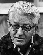 Wallace Stegner net worth 2020