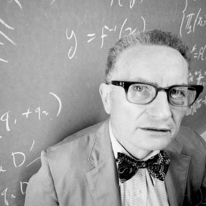 Paul Samuelson net worth 2020