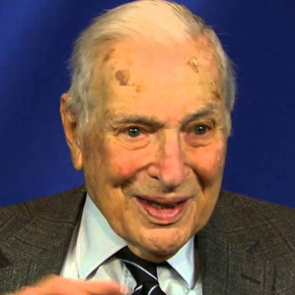 Kenneth Arrow net worth 2020