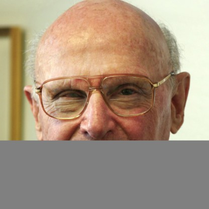 Harry Markowitz net worth 2020