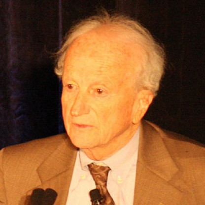 Gary Becker net worth 2020