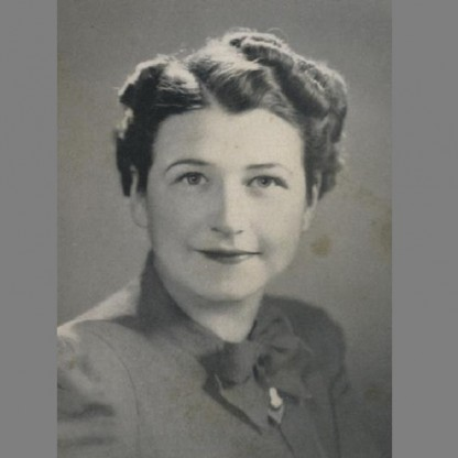 Beulah Louise Henry net worth 2020