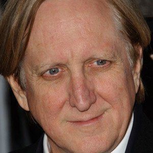 T-Bone Burnett net worth 2020