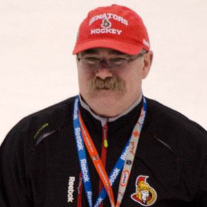 Paul MacLean net worth 2020
