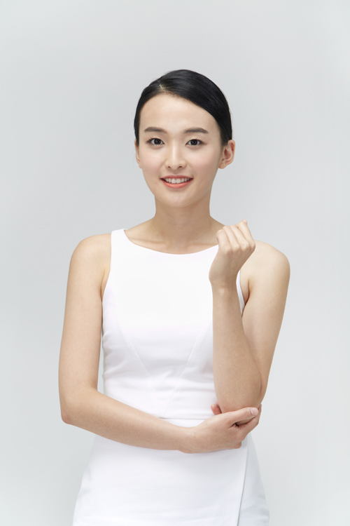 Im Chae-Young (1994)