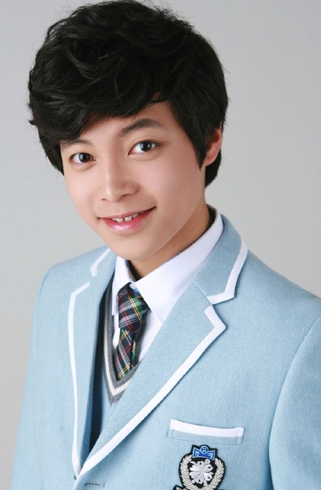 Lee In-Sung