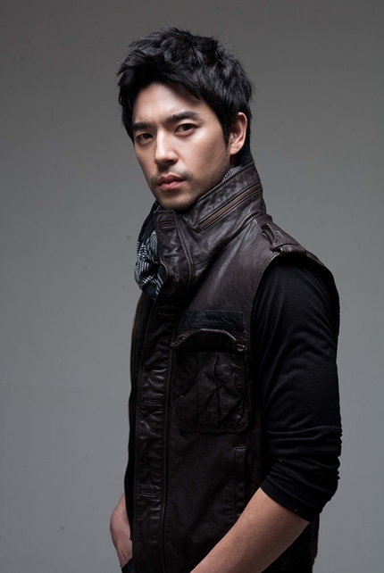 Sung Woong