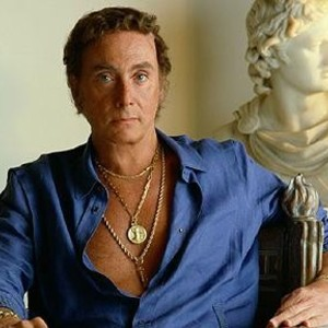 Bob Guccione net worth