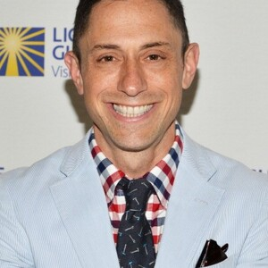 Jonathan Adler net worth 2020