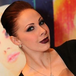 Gianna Michaels net worth 2020