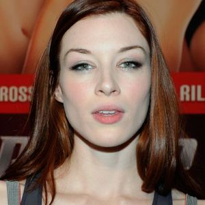 Stoya net worth 2020