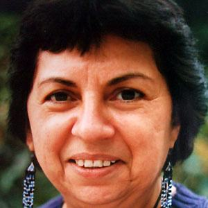 Gloria Evangelina Anzaldua net worth 2020