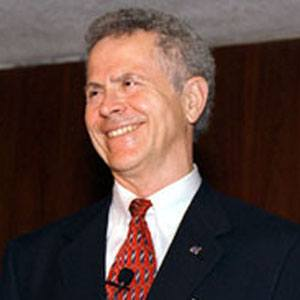 Homer Hickam net worth 2020