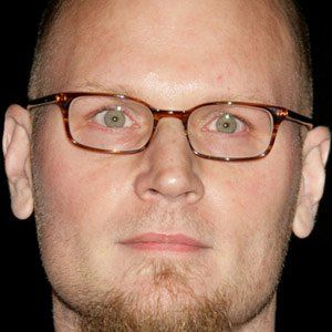 Augusten Burroughs net worth 2020