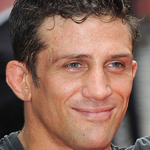 Alex Reid net worth 2020