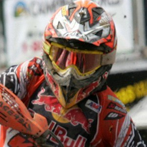 Mike Alessi net worth 2020