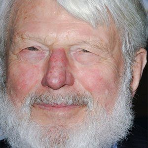 Theodore Bikel net worth 2020