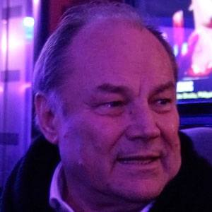 Klaus Maria Brandauer net worth 2020