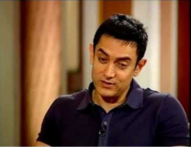 Aamir Khan 48th birthday timeline