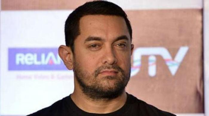Aamir Khan 52nd birthday timeline