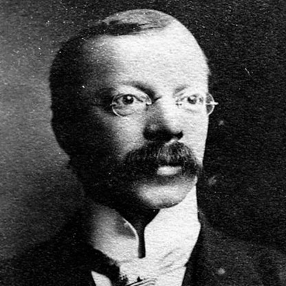 Hawley Harvey Crippen net worth 2020