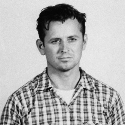 James Earl Ray net worth 2020