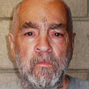 Charles Manson net worth 2020
