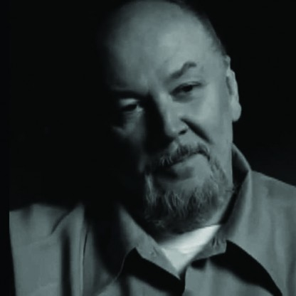Richard Kuklinski net worth 2020