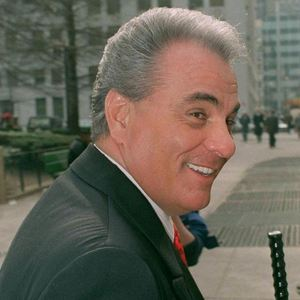 John Gotti net worth 2020