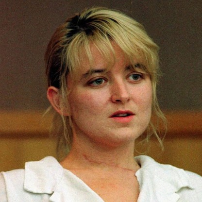 Darlie Routier net worth 2020