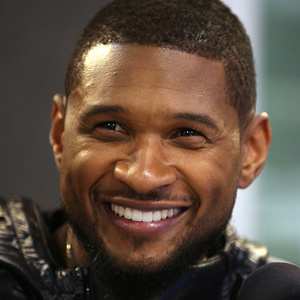 Usher net worth 2020