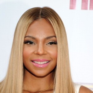Ashanti net worth 2020