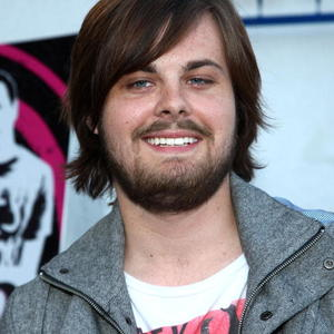 Spencer Smith net worth 2020