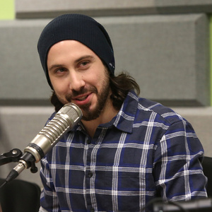 Avi Kaplan net worth 2020