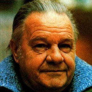 Lawrence Durrell net worth 2020