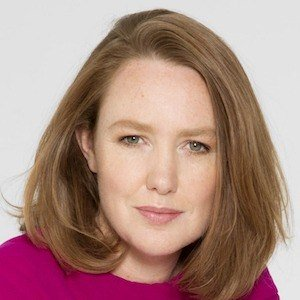Paula Hawkins net worth 2020