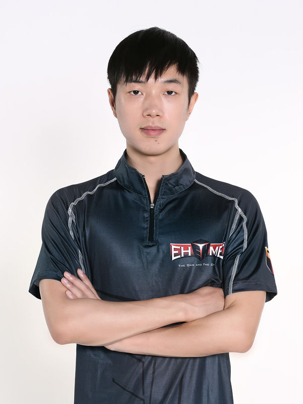 Luo Tao