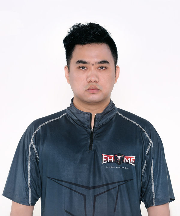 Luo Yinqi