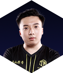 Malthael_(chinese_player)