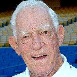 Sparky Anderson net worth 2020