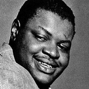 Oscar Peterson net worth 2020