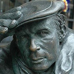 Glenn Gould net worth 2020