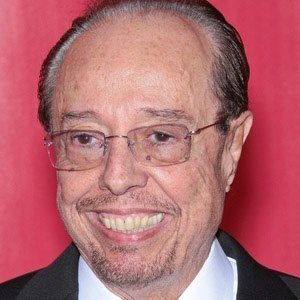 Sergio Mendes net worth 2020