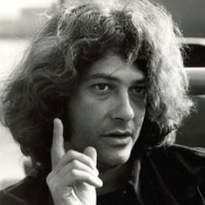 Eumir Deodato net worth 2020