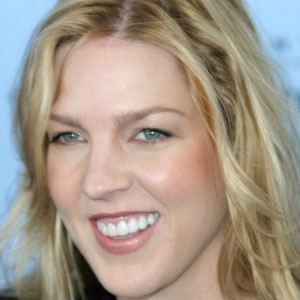Diana Krall net worth 2020
