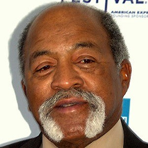 Luis Tiant net worth 2020