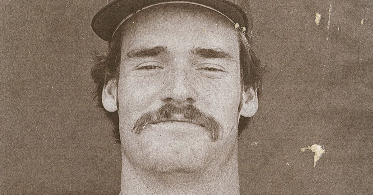 Wade Boggs 56th birthday timeline
