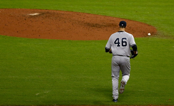 Andy Pettitte 44th birthday timeline