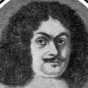 Andreas Gryphius net worth 2020