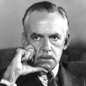 Eugene O'Neill net worth 2020